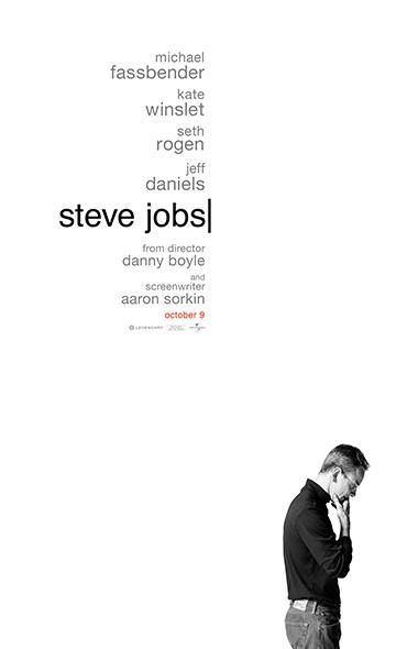 film_stevejobs_poster_desktop_370x590