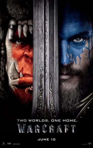 film_warcraft_poster_desktop_370x590