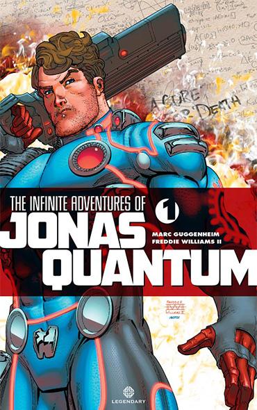 comic_jonasquantum1_cover_desktop_370x590