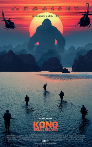 film_kongskullisland_poster2_desktop_370x590